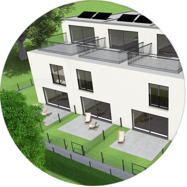 architektur_rund1