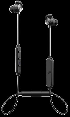 headset_big_transp