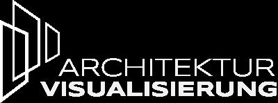 logo_architektur_visualisierun_weiß
